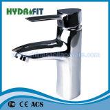 Misturador do chuveiro (FT300-22)