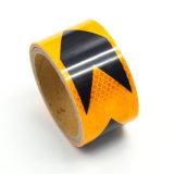 ダイヤモンドの等級3m 983車のためのECE 104の明確な反射テープ