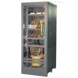 Statischer Übergangsschalter mit Rsts33-160A/250A/400A/600A/800A 380V 3pole