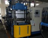 Compactage de la chaleur de vide de Zxb-3rt formant la machine