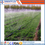 滴り潅漑のホースのマイクロスプレーの農業のPEテープ