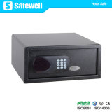 Safewell 195rg 15 Zoll-Laptop-Hotel-Safe