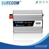 Invertitore solare di potere di CA 500W di CC