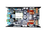 500W de digitale AudioModule PDHA500 van Ampifier van de Macht