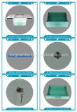 Surtidor de alta resistencia de la carretilla de la medicina del hospital AG-Mt025