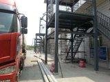 공장 최신 판매 무두질 공장 85% 포름 산 (HCOOH)