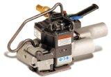 Привод PP/Pet воздуха Aqd связывая инструмент
