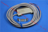 A China de alta qualidade1040m FUJI sensor fotoelétrico FX-7