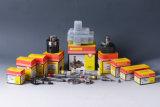 Bosch geläufiges Schienen-Regelventil F00rj01714
