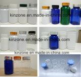 Etiqueta Privada OEM pílulas de emagrecimento cápsulas de perda de peso