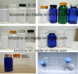 Etiqueta confidencial do OEM que Slimming cápsulas da perda de peso dos comprimidos