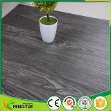 suelo limpio fácil del PVC de China del espesor de 3.0m m