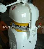 Divisor de la pasta de la buena calidad de Hongling y más redondo Semi-Autos