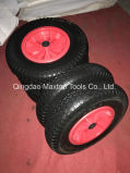 Sunstar Quality PU Foam Wheel
