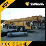 20 Ton Camion grue XCM QY20b. 5