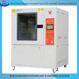 Chambre d'essai de la poussière de sable de la chambre IP56X d'essai d'environnement de laboratoire (le CEI 60529)