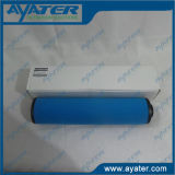Saya Atlas Copco Kompressor-Ersatzteile 2901122400