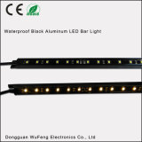 DC12V IP67 LED Warterproof LED rígido de la lámpara Strip para Cabinet