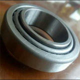 30215 SKF Bearings 75*130*25mm Tapered Roller Bearing