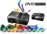Yi-538 Projektor der Heimunterhaltung-DVD
