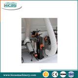 Het Verbinden van de rand de Goedkope Houten Machine van de Machine in China