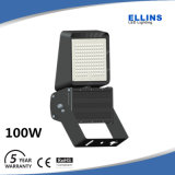 100W 200W 240W 400W Outdoor LED Stadium Flood Light