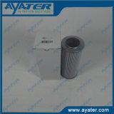 Elemento filtrante del cartucho de Taisei Kogyo de la fuente de Ayater 350z-04A-Z-10u-EV