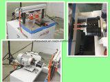 MDF di falegnameria di prezzi bassi una perforatrice da 45 gradi (WF65-1J)