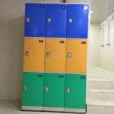 Un armadio dei 3 ABS di strato per uso interno