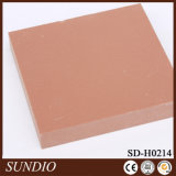 Gray Color Foam Lightstone Sandstone Homogeneous Wall Porcelain Tile