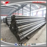 ASTM A53 Gr. B ERW 탄소 강관