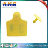 Animal Animal Husbandry Ear ID Tags for Cattle Magement