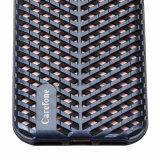 iPhone 7のための新しい熱放散の耐震性の電話箱
