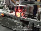 자동적인 스티커 의류 걸림새 꼬리표 레테르를 붙이는 기계