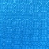 부대 수화물 003를 위한 250d 다이아몬드 유형 격자 자카드 직물 옥스포드 직물