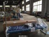 Zervikaler und lumbaler Wirbel-Zugkraft-Bett