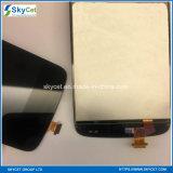 Nouveau téléphone portable LCD Touch pour HTC Desire 500/5088/5060 LCD