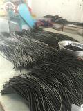 Remplacer le M15m pour la plaque de joint échangeur de chaleur avec la qualité usine et le prix