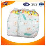 2017 tecidos sonolentos agradáveis do bebê da alta qualidade quente da venda