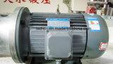 Гидравлический деформации машина используется для сдвига 3мм из нержавеющей стали (QC12Y - 6*3200)