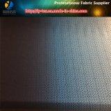 Печатание тени на ткани Spandex полиэфира для краткостей доски