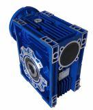 90 Grad-Welle-Endlosschrauben-Getriebe für Förderanlagen