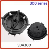 Электродвигатель привода наружного зеркала заднего вида привода наружного зеркала заднего вида Sda300