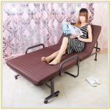جديدة تصميم منزل أثاث لازم ثني سرير يطوي سرير مع أريكة