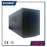 1000va UPS on-line desconectado Sinewave