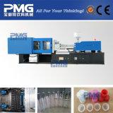 Voorvormen van de Fles van de geavanceerde Technologie het Plastic en het Vormen van de Injectie van GLB Machine