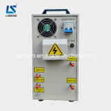 30kw工場直接携帯用高周波誘導加熱機械