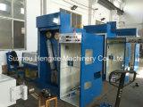 Machine de tréfilage d'amende d'en cuivre de qualité de Hxe-24dwt avec Annealer