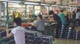 Berufsdigital-Audiovideokaraoke bewirkt Prozessor