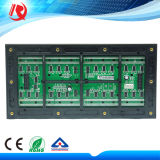 Fase de publicidade HD Full Color P8 tela LED Display LED de exterior